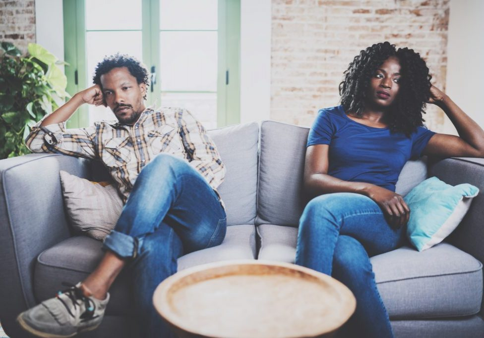 Champaign Counseling - Couples and Partners Counseling